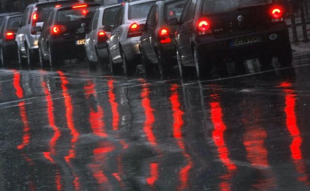 Gebrauchtwagen Gebrauchtwagenkauf Verschleißteile Bremsen Bremslichter