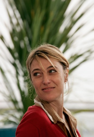 Cannes 'Le Temps Qui Reste' Photocall