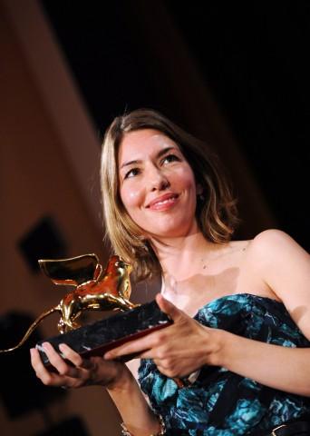 Jahresrückblick 2010 - Sofia Coppola gewinnt goldenen Löwen