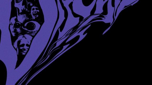 "Das Album ""The Mouths of Madness von Orchid"