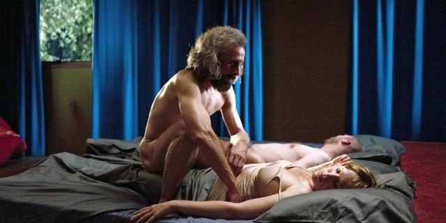Wettbewerb von Cannes 2013: Borgman