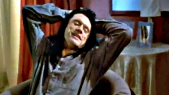 Szene aus The Room Film