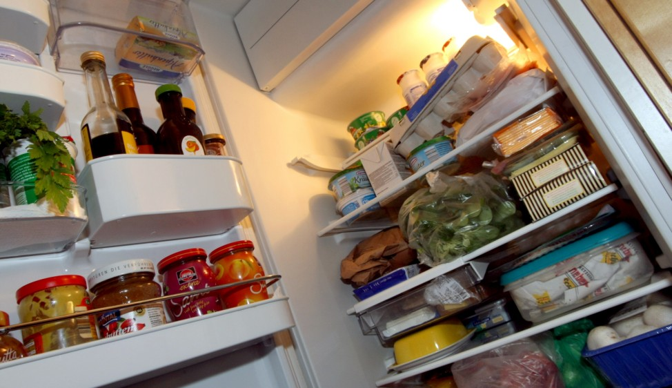 Stromlobby will Kühlschränke per Chip steuern
