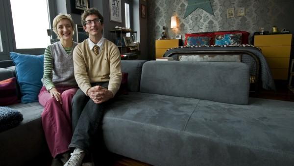 Airbnb New York Brooklyn