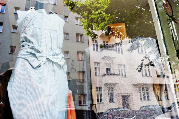 Spotted by Locals Berlin Deutschland Städtereise Städtetipps Reisetipps Ting Ding Atelier