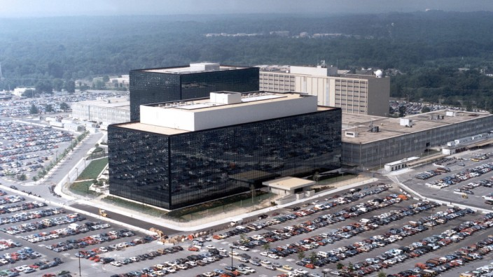 NSA taps into user data Google, Facebook, Apple and others
