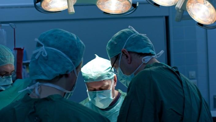 Tarifverhandlungen für Ärzte