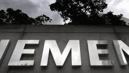 Siemens, ddp