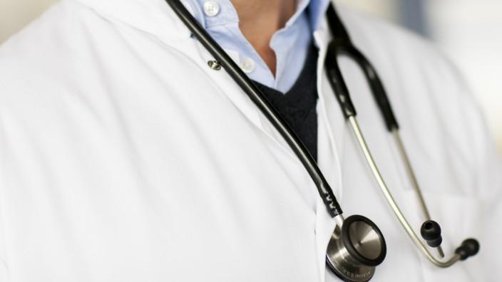 Vierte Runde im Tarifkonflikt der Krankenhaus-Ärzte