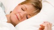 Schlaf, Albtraum, iStockphotos