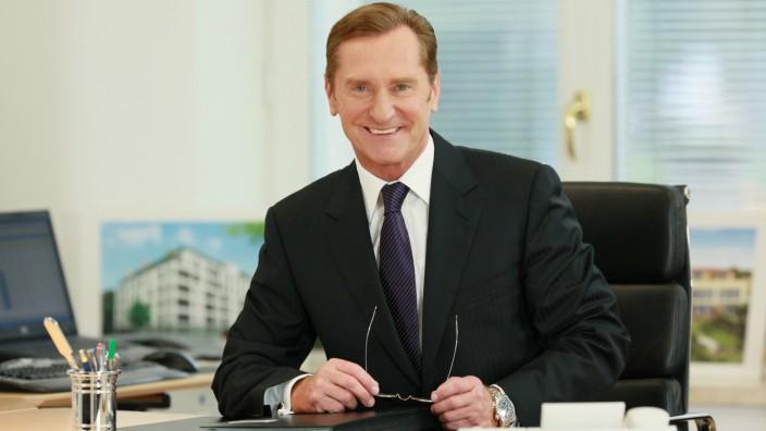 Josef Kastenberger