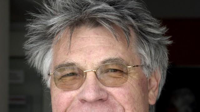 RA Hubert Heinhold, 2005