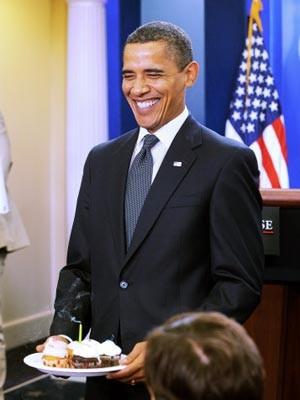 Barack Obama, Amerika, USA, Präsident, dpa