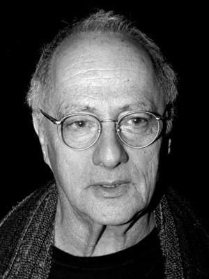 Peter Zadek ap