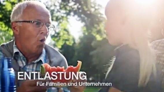 FDP Video