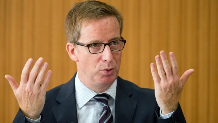 Wahlversprechen Kosten Bundestagswahl 2013