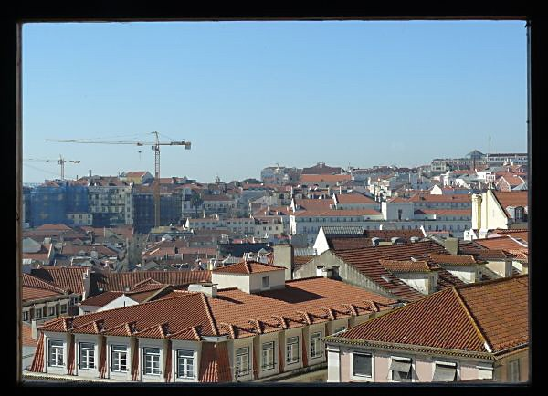 Lissabon Spotted by Locals