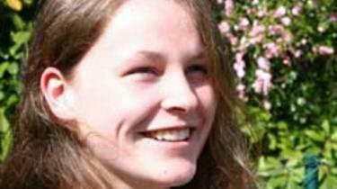 Junge Frau aus Oberpfalz vermisst: Seit einem Jahr verschwunden:Von Maria Baumer fehlt jede Spur.
