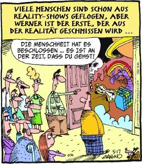 realitycheck_6_0