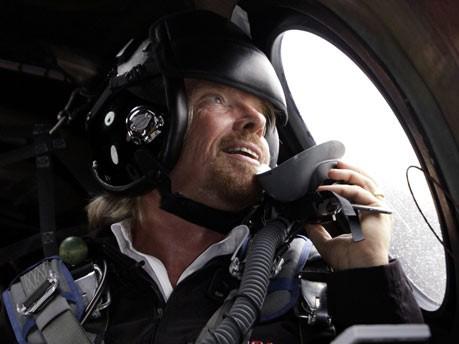 Oshkosh Pilotentreffen
