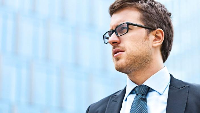 Jobs für Top-Juristen: Karriere vor allem? Junge Juristen legen immer mehr Wert auf eine Work-Life-Balance.