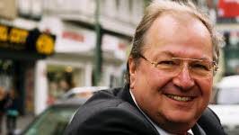 Heinz Buschkowsky, Foto: Martin Lengemann