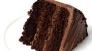 Auto-Immunkrankheit Zöliakie, Kuchen, Lebensmittelunverträglichkeit, Gluten; iStockphotos