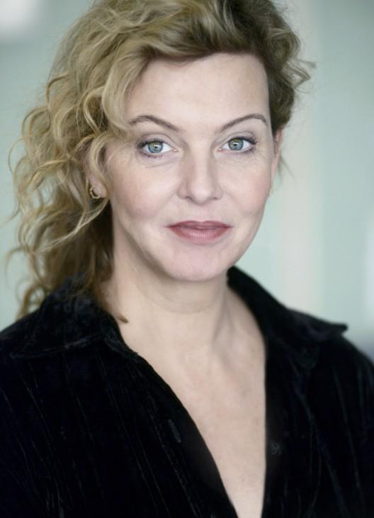 Margarita Broich hr Tatort