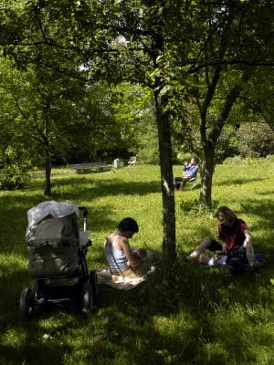 Für Kinder kostenlos: Gratis-Angebote in München