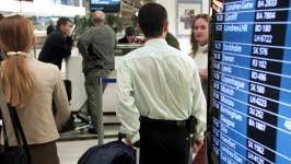 Flughafen, Reuters