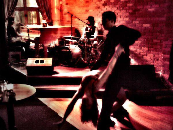 Montreal Kanada Städtetipps Städtereise Le Piano Rouge Bar