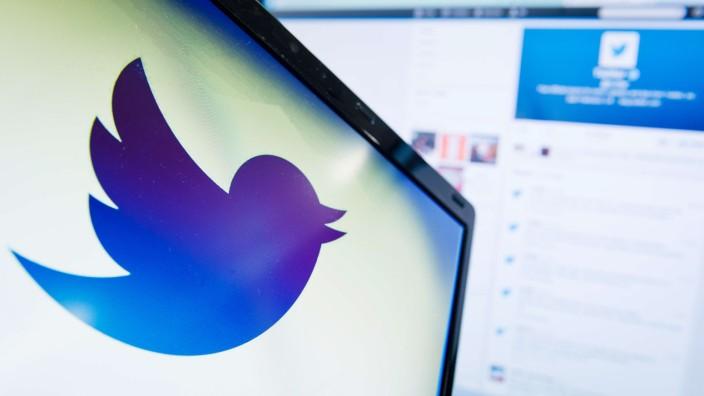 Twitter Tweet Börsengang Börse