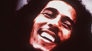 Auf der Suche nach dem wahren Bob Marley: Bob Marley, die Antipode des Hip, kehrt zurück. Doch die wenigsten seiner Jah-People-Fangemeinde verstehen seine Texte.