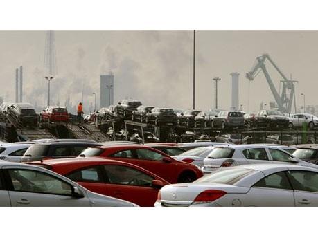Opel Belgien;AP