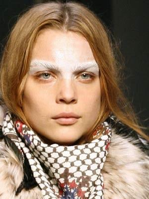 Balenciaga, Mode, Fashion, dpa