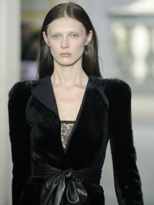 Balenciaga, Mode, Fashion, Getty Images
