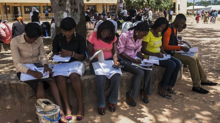 Students to be protected in Nigeria following attacks