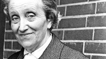 Gisela Böhm