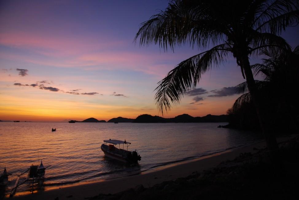 Indonesien Indonesia Insel Inseln Sumatra Bali Java Flores Sulawesi Pulau