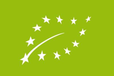 EU-Ökosiegel