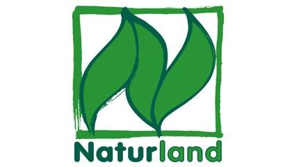 Naturland Siegel