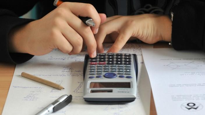 Weiterbildung Job Beruf Kosten