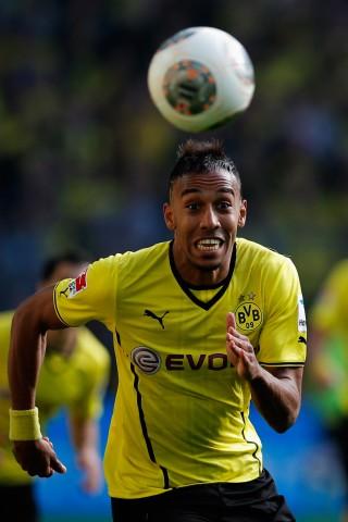 Borussia Dortmund v SC Freiburg - Bundesliga