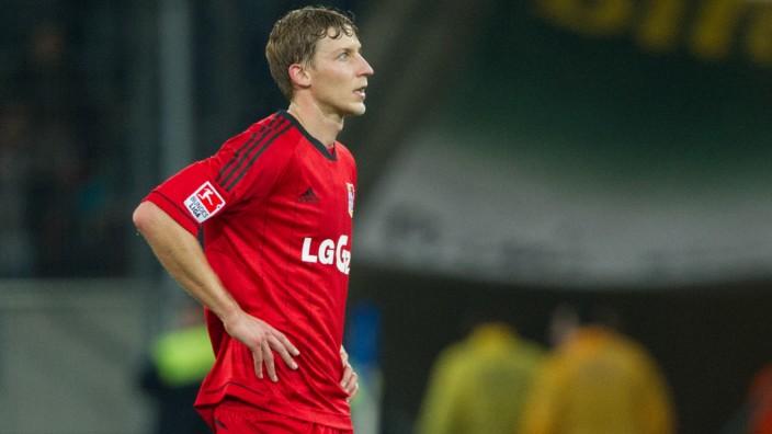1899 Hoffenheim - Bayer Leverkusen 1:2