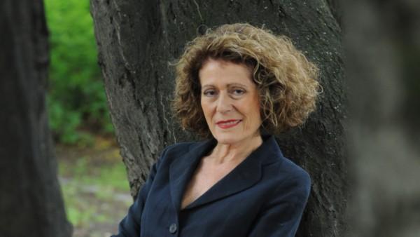 Rachel Salamander, 2012