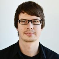 Portrait  Felix Reek