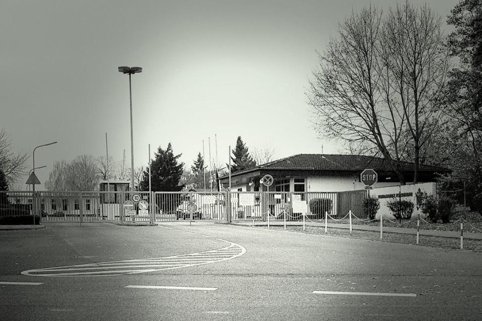 Kurmainzkaserne; bnd_2