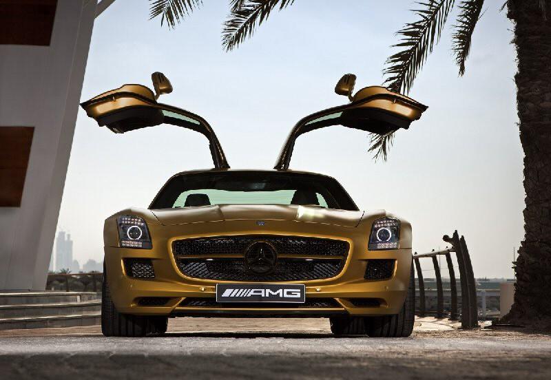 Mercedes SLS AMG, Mercedes SLS, AMG, Mercedes, Mercedes-Benz