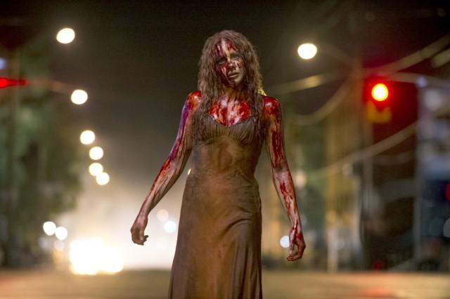 Kinostarts - 'Carrie'