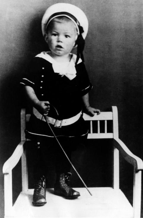 Willy Brandt,